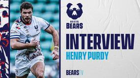 Video: Purdy praises battling Bears after comeback win