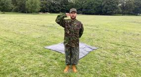 Army Adventure