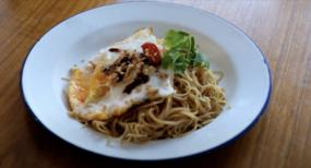 Kon Lor Noodles