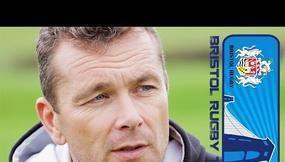 The Big Interview: First Team Coach Sean Holley