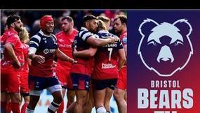 Highlights: Bristol Bears vs Sale Sharks