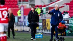 City 'not good enough' in Cardiff defeat - Holden