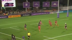 Highlights: Bristol Bears 32-19 RC Toulon