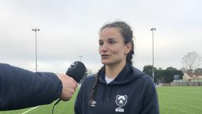 'It was gutting to lose late on' – Joyce
