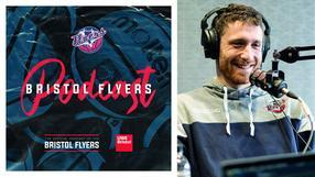 Inspiring the next generation of Bristol basketball - with Josh Rogers