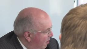 HITZ pupils' chance to shine with Barclays Lifeskills