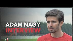 INTERVIEW | Dynamo Nagy powering on!