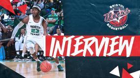 Michael Miller - The First Interview