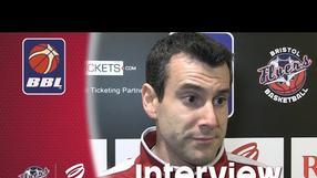 INTERVIEW: Andreas Kapoulas Previews Weekend Doubleheader