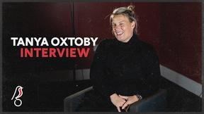 Oxtoby excited for new challenge