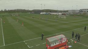 Bristol City U18s 6-0 Cardiff City U18s   Highlights