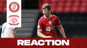 Atkinson on Preston draw