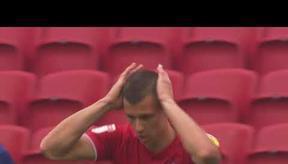 Highlights: Bristol City 0-1 Cardiff City